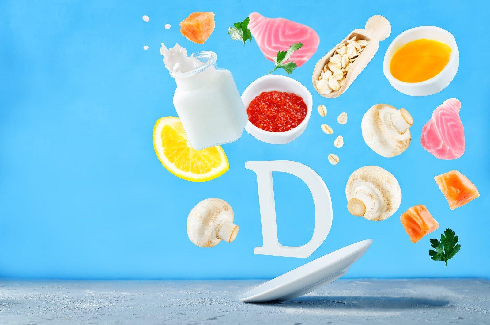 D vitamin – zubi, kosti, oralno zdravlje, zubni implantati – blog – dr. Branka Bilan