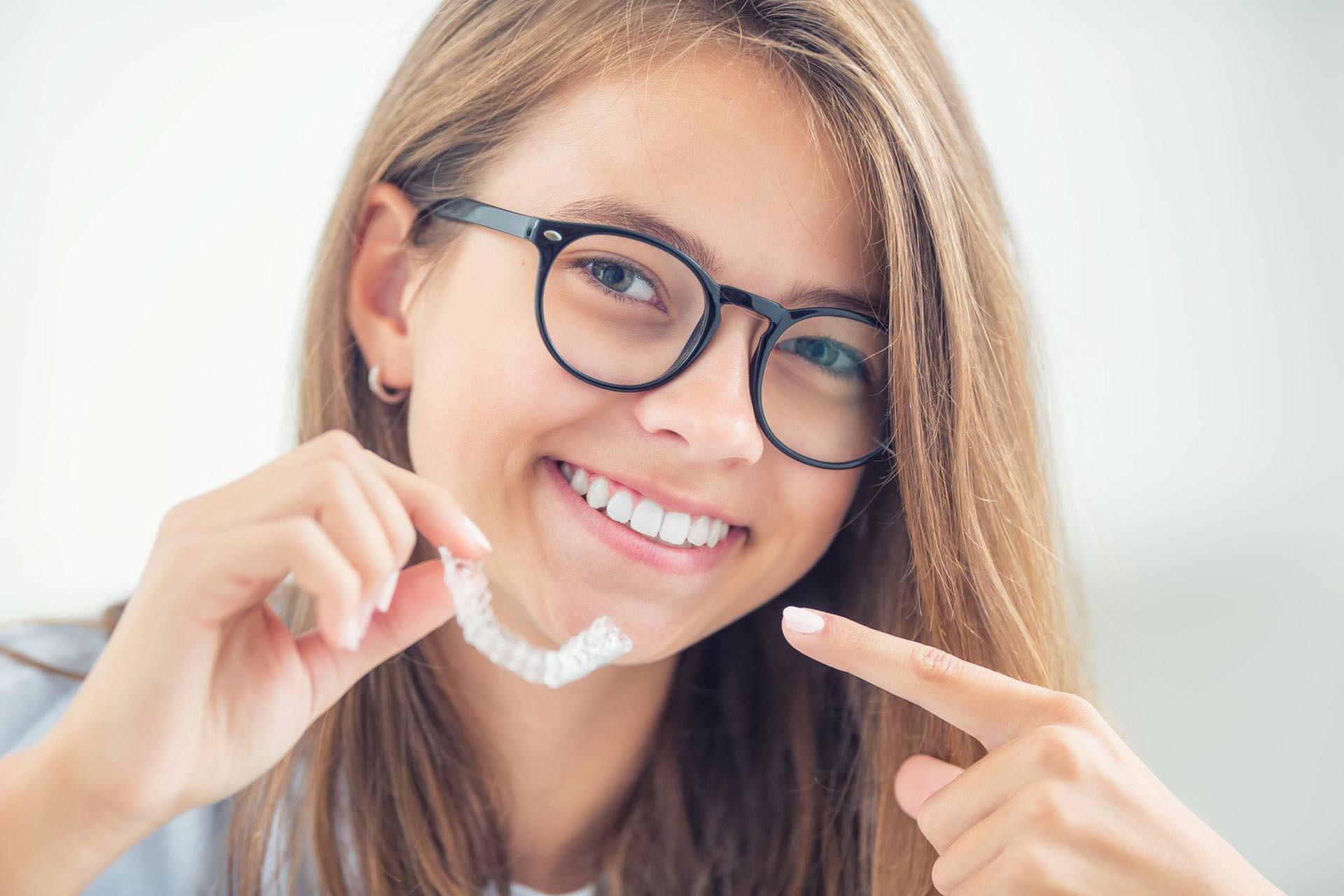 pregled zubi – djeca pacijenti – dječja stomatologija – pedodoncija – blog – dr. Bilan Zadar