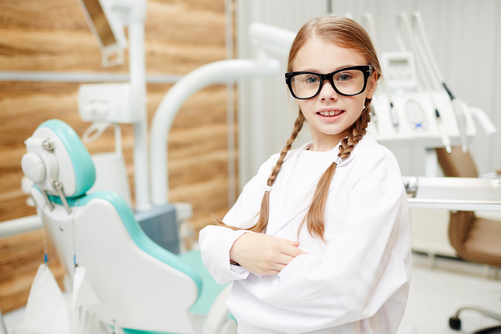 pregled zubi – ortodoncija – dječja ortodoncija – Invisalign First - Invisalign Teen Comprehensive – blog – dr. Bilan