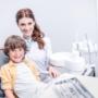 Pregled zubi – zašto je početak nove školske godine optimalno vrijeme?
